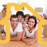 new-mortgage