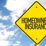 new-rules-of-homeowners-insurance