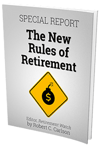 new-rules-retirement-report-cover