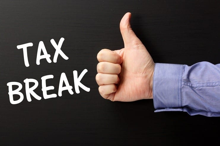 new-tax-break-for-annuities