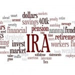 Should you put your IRA in a Trust?