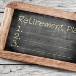 rebuild-your-retirement-plan