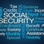 reduce-tax-on-social-security