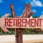 retirement-overseas