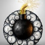 The Overlooked Retirement Time Bomb
