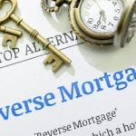 reverse-mortgages-coming-of-age