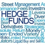 safe-profitable-investment-hedge-fund