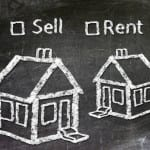 sell-or-rent-the-old-home