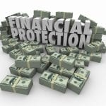 setting-up-your-financial-protection-plan