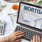 should-you-keep-your-mortgage-or-pay-it-off