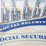should-you-opt-for-social-security-lump-sum-retirement-benefits