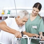 smart-ways-to-finance-long-term-care