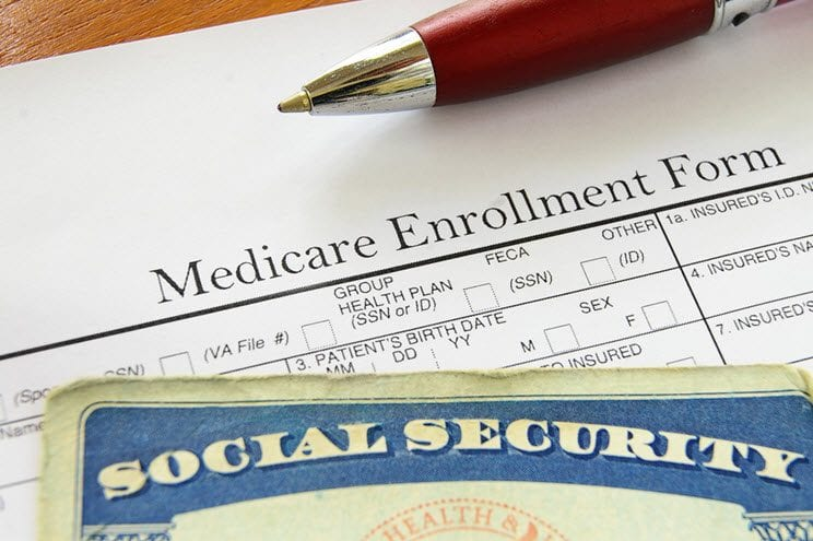 social-security-and-medicare-what-lies-ahead