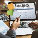 social-security-benefits-and-spouses