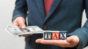 strategies-to-reduce-alternative-minimum-tax