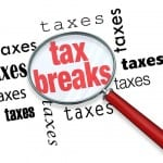 tax-break-steady-income-retirees