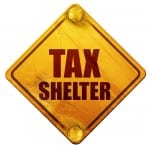 tax-shelter-for corporate-owners