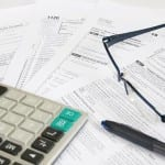 Taxable vs. Tax-Deferred Accounts