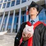 the-advantages-of-student-loans