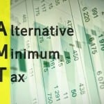 the-growing-trap-of-alternative-minimum-tax