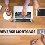 the-surge-in-reverse-mortgages