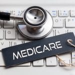 the-upcoming-medicare-changes
