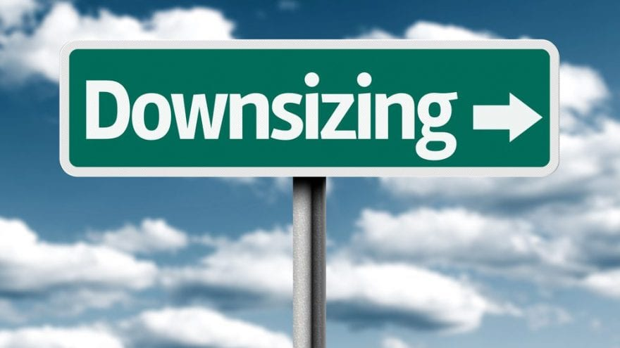 tips-downsizing-retirement