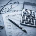 tips-for-effective-financial-planning-with-your-tax-return