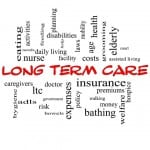 tips-long-term-care-policy