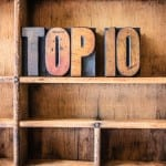 top-ten-funds