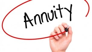 Tragedy of Variable Annuities