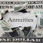 uncovering-the-no-fee-variable-annuity