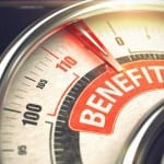 ways-to-boost-social-security-benefits