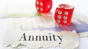 what-are-variable-annuities