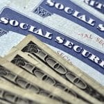 what-is-the-best-age-to-begin-taking-your-social-security