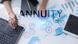 whats-left-for-variable-annuities