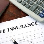 why-life-insurance-is-an-important-tool-in-estate-planning